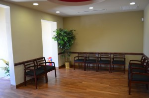 Dentist in Carrollton TX dentist carrollton Home DSC 0528