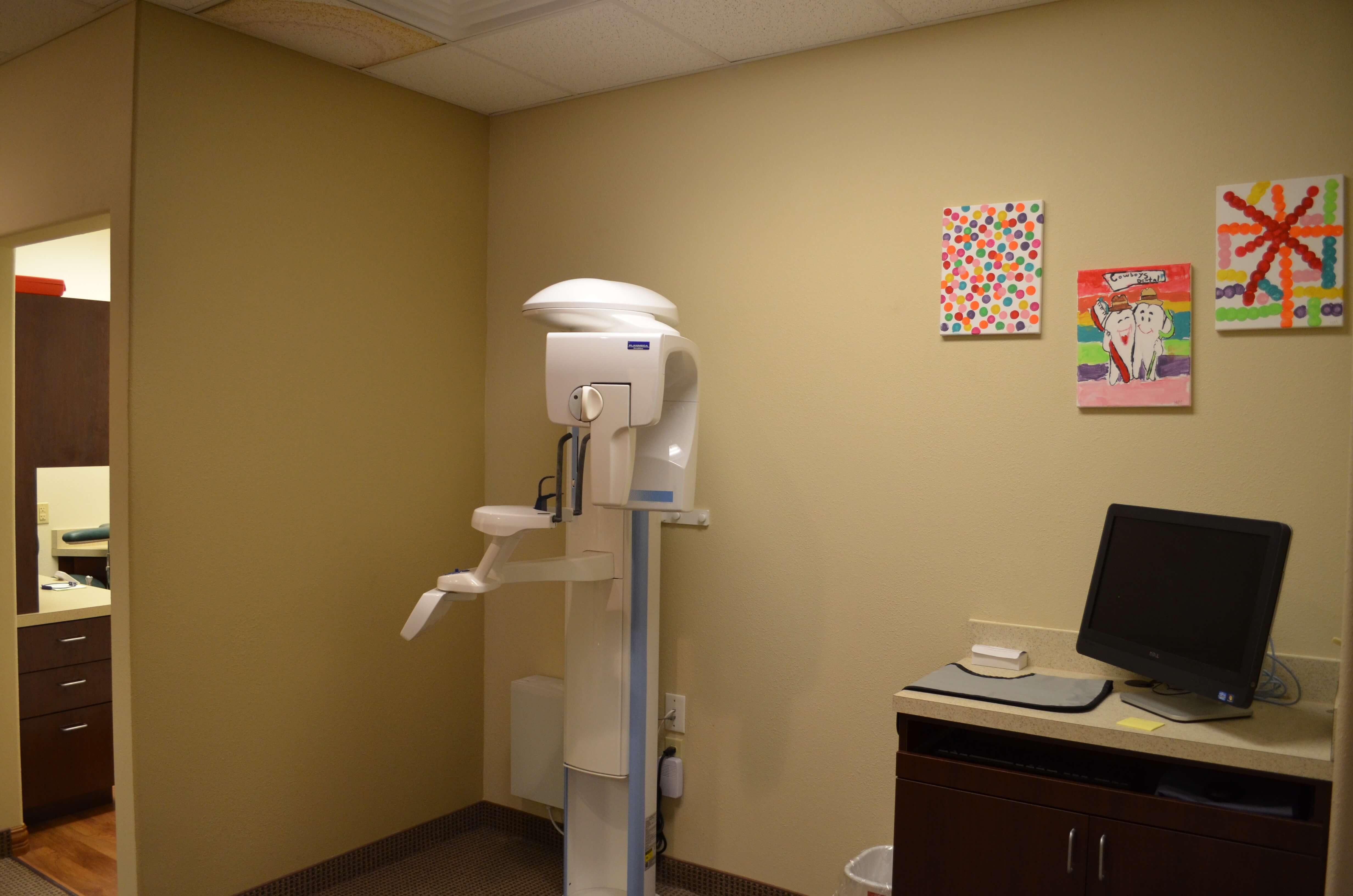 dentist near me Carrollton tx