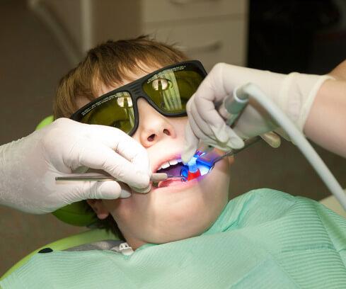 kids-dentist-Carrollton dentista para niños carrollton Dentista para Niños Carrollton children dentist Carrollton