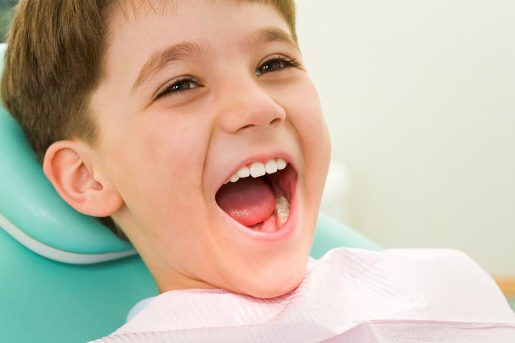 Children Dentist Carrollton TX kids dentist carrollton Kids Dentist Carrollton photodune 360267 child at the dentistry m