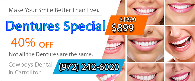 Dentaduras Carrollton dentaduras carrollton Dentaduras Carrollton Affordable Dentures Carrollton TX
