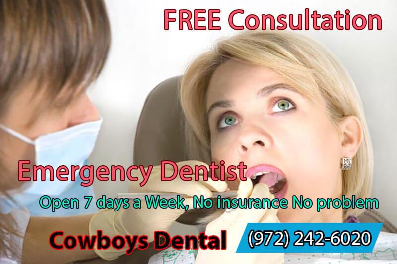 emergency dentistry carrollton emergency dentist carrollton Emergency Dentist Carrollton emergency dentist carrollton