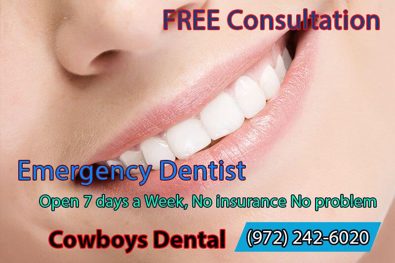 emergency dentistry farmers-Branch Emergency Dentist Farmers Branch Emergency Dentist Farmers Branch emergency dentist farmers Branch