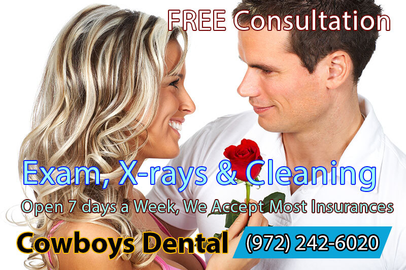 Dentista Carrollton Dentista Carrollton Dentista Carrollton Dentista Carrollton