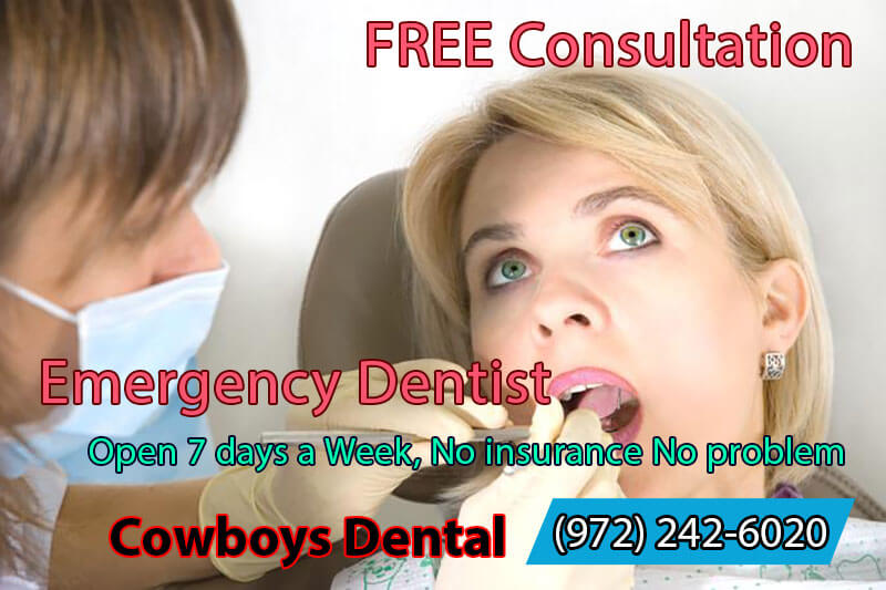 Dentista de Emergencia Carrollton dentista de emergencia carrollton Dentista de Emergencia Carrollton Dentista de Emergencia Carrollton